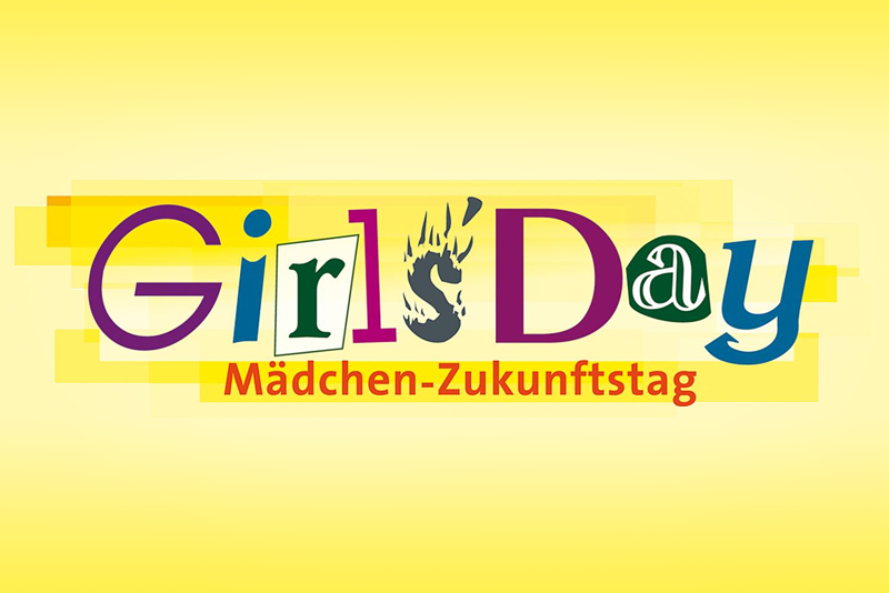 girlsday_bloggrafik