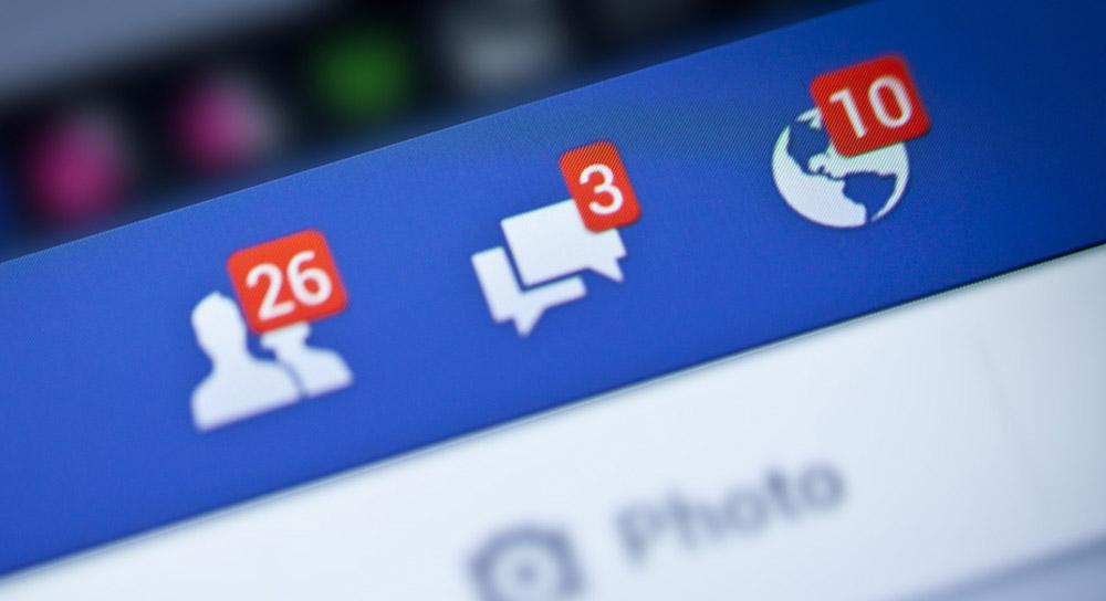 Webdesign und Socialmedia