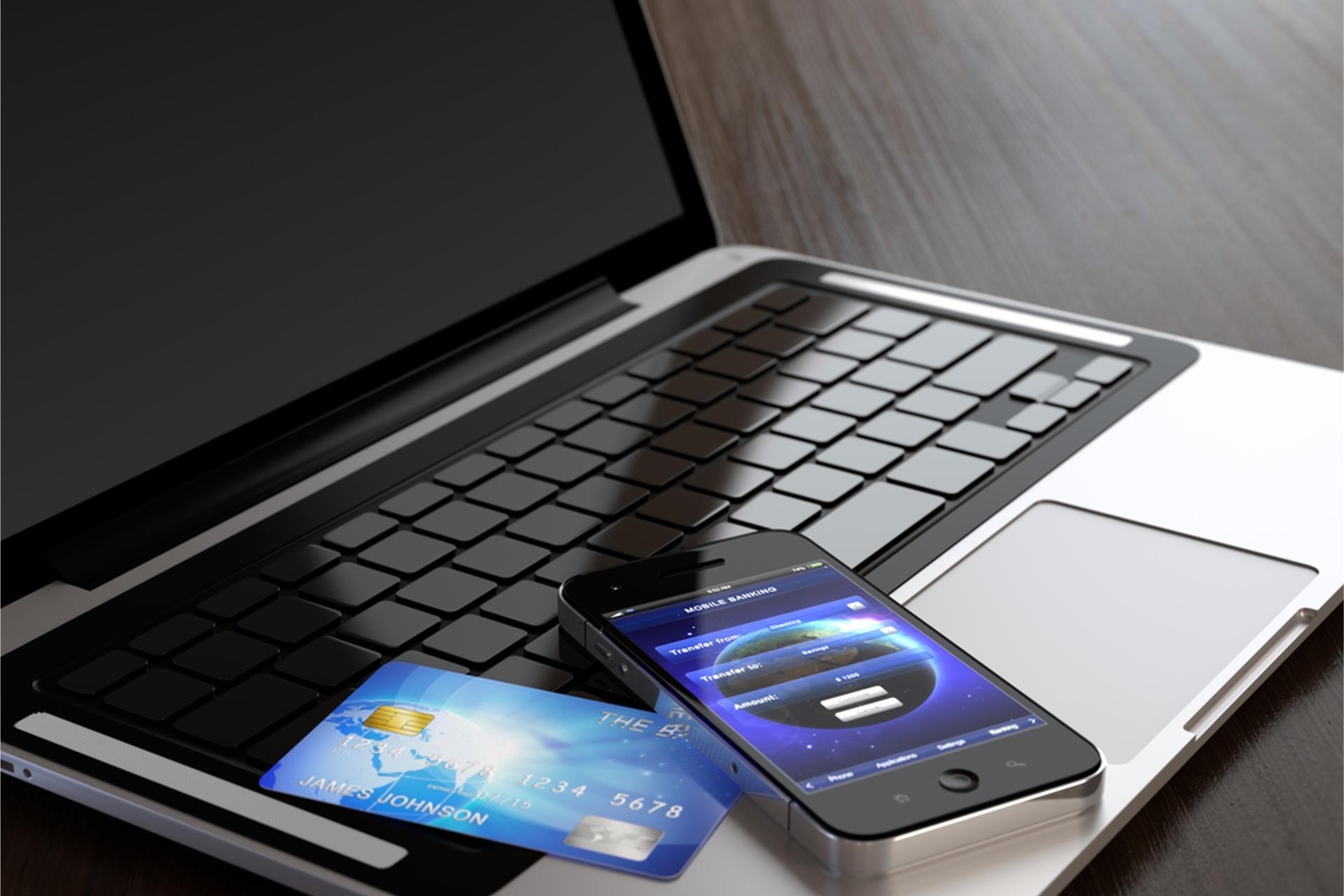 E commerce ein vergleich zwischen desktop und mobile e for E commerce mobili