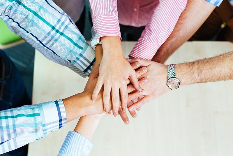 Lean Management – Vom Pappmodell in die Linie