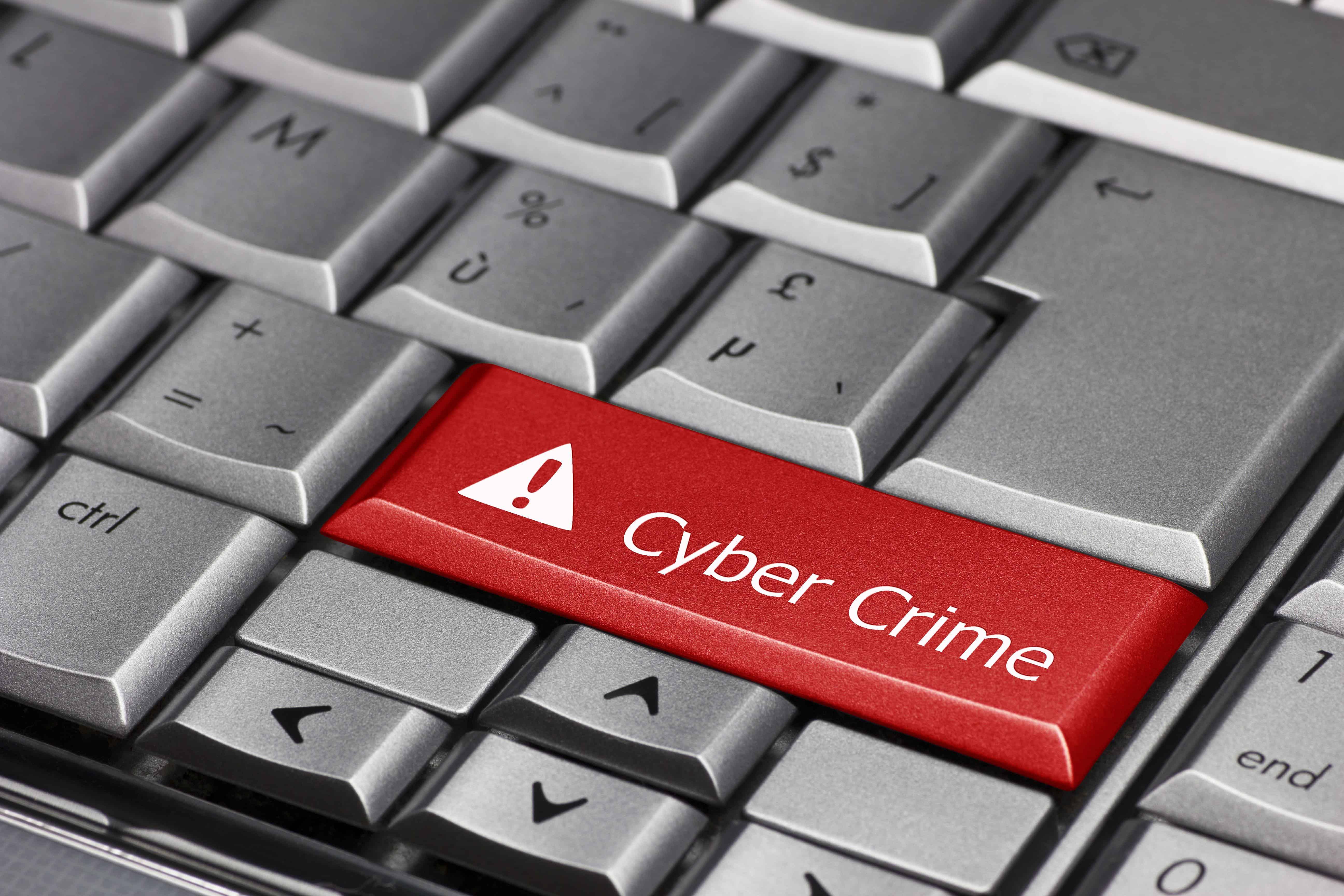 Kamerasysteme werden immer häufiger Ziel von Cyberkriminellen