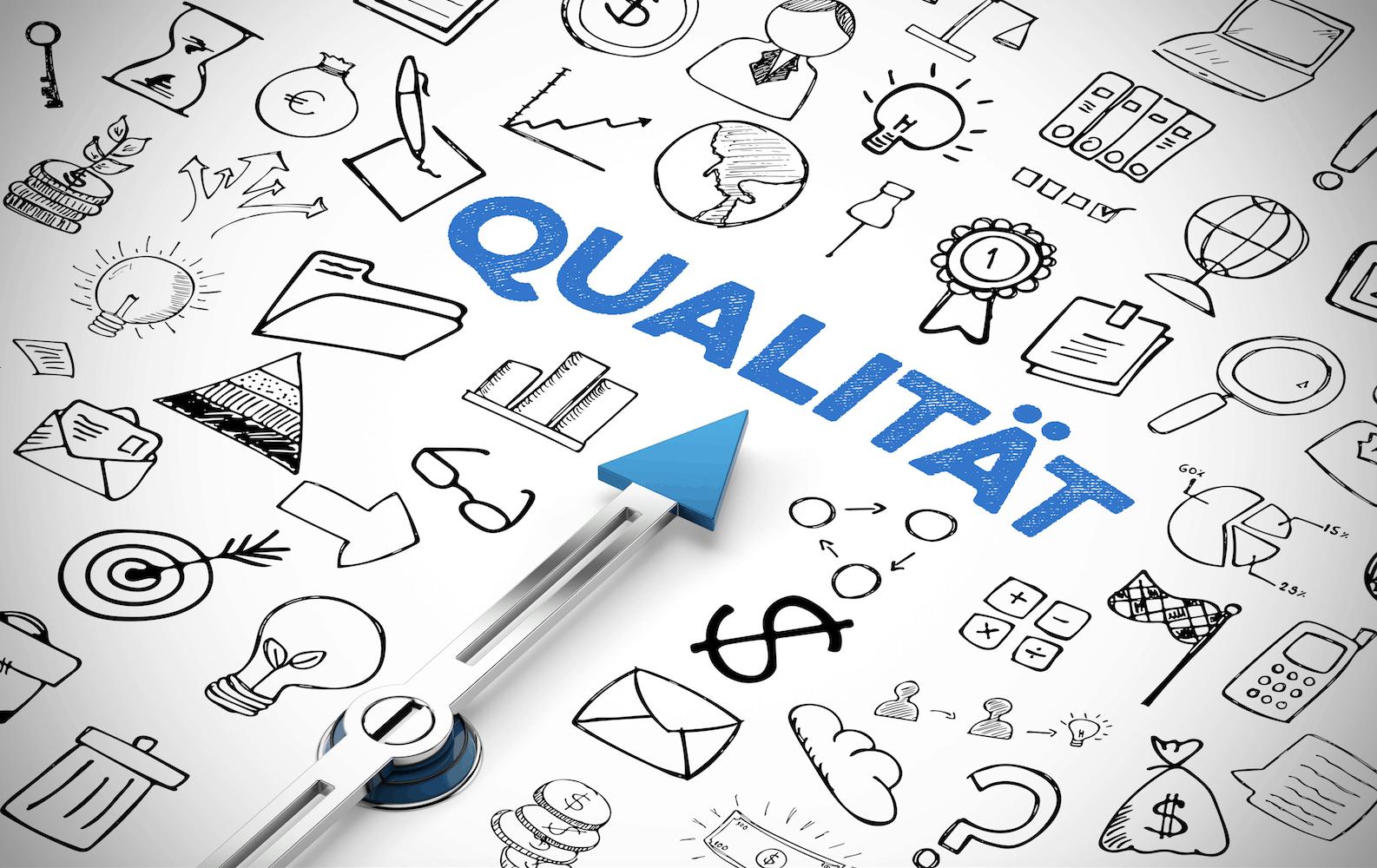 Ab dem 1. April für alle verbindlich: Die neue DIN EN ISO 13485:2016 wird umgesetzt